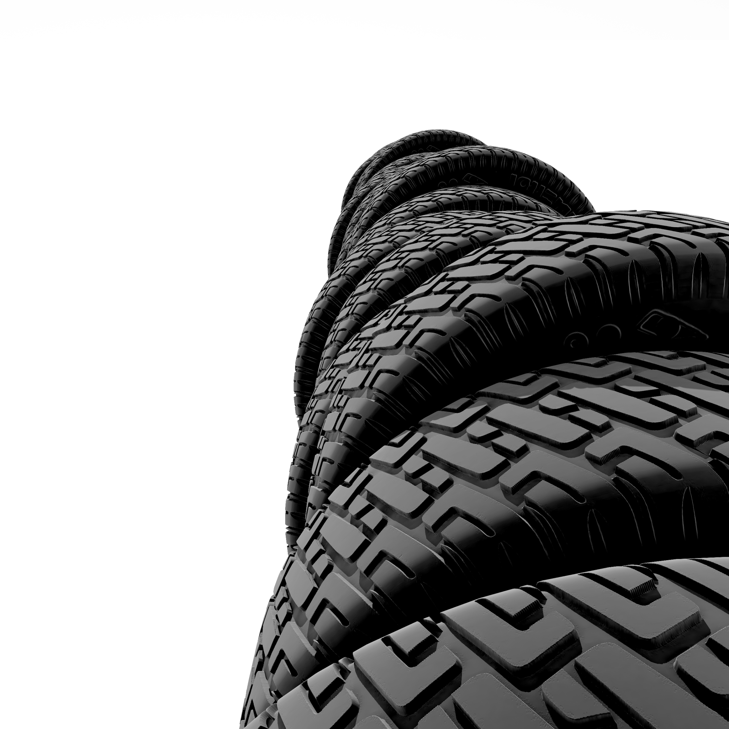 4 x 4 Tyres, we stock the most at the best prices